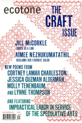 Ecotone-Craft-issue-front-cover-325x490