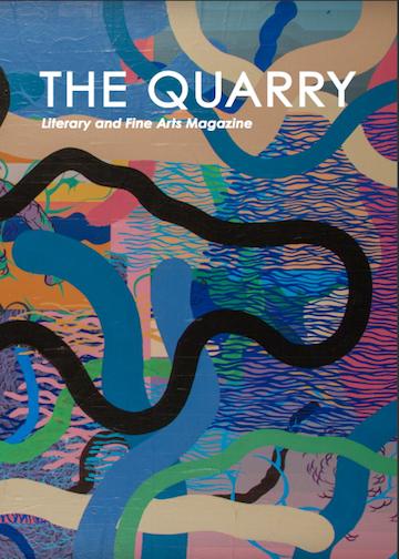 quarry.png